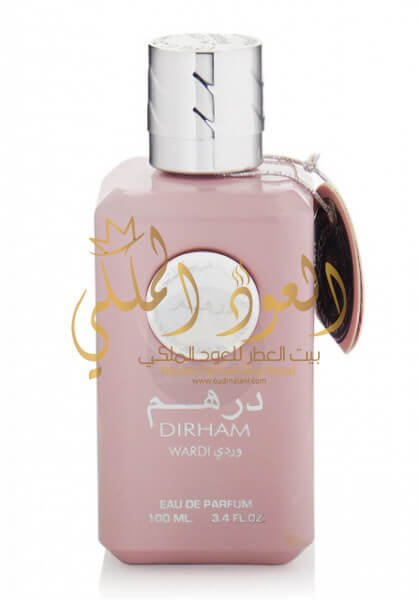 dirham-wardi-100ml_oudmalaki